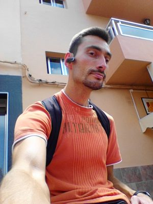 CameraZOOM-20150522133717895